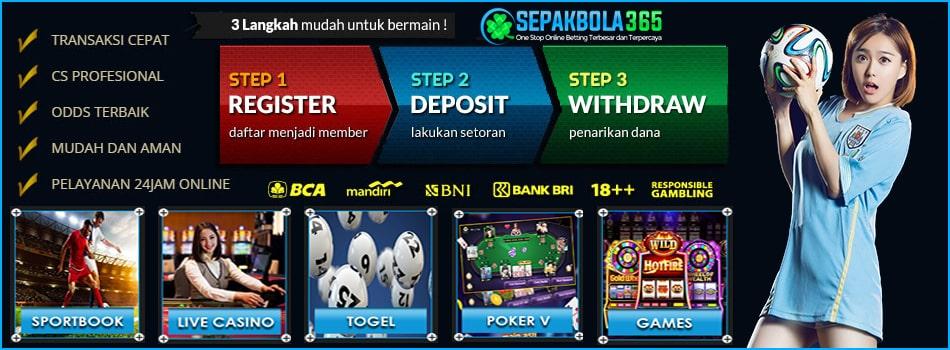 Towerqq Situs Poker Qq Poker Online Situs Bandarq Online Kumpulan Bandarqq Dan Agen Poker Pkv Game