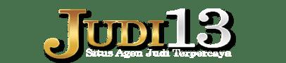 judi agen capsa online